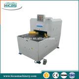 Automatische Ladeplatten-Ecken-Ausschnitt-Maschine