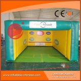 Nuova tenda gonfiabile di pubblicità 2017 per la promozione di affari (Tent1-608)