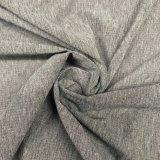 20d tissu de trame de Spandex du réseau N/P pour le vêtement extérieur