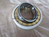 Roulement à rouleaux cylindrique de qualité Nu212, Nu214, Nu216, Nu218, Nu220