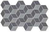 Nuevo azulejo lleno de la porcelana de la carrocería para el suelo y la pared 600X600m m (BS01)