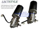 24V DC 자동차 Bosch Doga 자동차 앞유리 와이퍼 모터