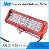 La mejor barra ligera del precio LED con la viruta de Csp LED de la alta calidad