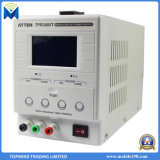Atten TPR3003t AC/DC regelde de Adapter van de Levering van de Macht van de Output van het Enige Kanaal