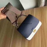 Marken-Trainings-Rucksack-Beutel-Leder-Handtaschen