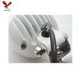 lumière de travail de la puce DEL DEL de CREE de lumière de véhicule de 15W DEL (HCW-L1530)