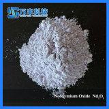 Kundenspezifisches ausgezeichnetes Qualitätsneodym-Oxid