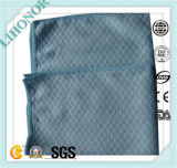 Soem Ihr Marke/Firmenzeichen Microfiber Reinigungs-Tuch