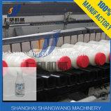 Máquina fresca de la leche del desayuno/pasterización de la máquina de la leche