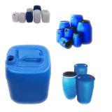 Máquina de molde acumulativa do sopro da Três-Camada para recipientes plásticos