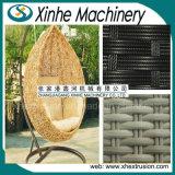 家具または飾る記事のためのプラスチック人工的な藤の押出機か生産ライン