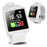 Telefono mobile dell'orologio astuto di Gelbert per il Android