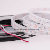 striscia di magia LED di 12V 2812 60LEDs/M
