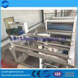 Ligne de production de la planche de gypse - panneau imperméable - panneau ignifuge