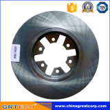 40206-1ha0a China Made Disque de frein Rotors