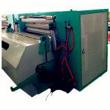 Máquina automática del corte y el rebobinar de la alta precisión de la cinta de BOPP