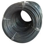Alambre de acero Ml20mntib de Chq con alta calidad