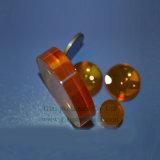 Giai Hochleistungs--Zink-Selenid- (ZnSe)Plano-Convex (PCX) optische Objektive
