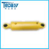 Hoher Preformance Hydrozylinder für Ladevorrichtung