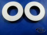 Ricevitore acustico di ceramica piezo-elettrico del rifornimento del Manufactory