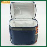 Le refroidisseur promotionnel d'emballage de qualité met en sac les sacs de déjeuner (TP-CB369)