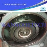 HDPE que pulveriza la máquina con alta capacidad