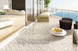 Precio barato de la fábrica de mármol natural mosaico de materiales de construcción (FYSL345)