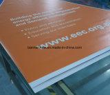 De Openlucht Dubbele Partij die van de hoge Resolutie VinylBanner afdrukken (ss-VB110)