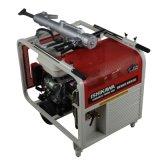 携帯用油圧ツールモーター