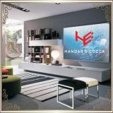 腰掛け(RS161801)のバースツールのクッションの屋外の家具のホテルの腰掛けの記憶装置の腰掛けの店の腰掛けの居間の腰掛けのレストランの家具のステンレス鋼の家具