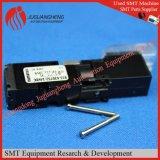 00376222-01 24V válvula de solenóide da C.C. Simens S20