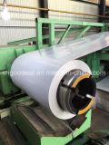 El acero galvanizado prepintado enrolla PPGI con precio competitivo de Shandong China