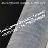 중금속 Ds A1008의 자유롭게 가죽 패턴 PVC