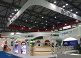 Poly panneau solaire bon marché chaud de 50W Chine