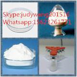 Indométhacine pharmaceutique CAS de matière première : 53-86-1 avec la grande pureté 99%