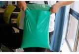 납품을%s 많은 우송자 부대를 포장하는 LDPE t-셔츠