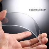 Ausgeglichenes Glas-Bildschirm-Schoner für iPhone 6