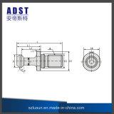 CNC Behoud het van uitstekende kwaliteit Konb van de Nagel van de Trekkracht van BT van de Toebehoren van de Machine