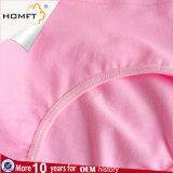 Elegante Hip da menção Meados de-Rised nova da chegada ventila do roupa interior bonito do algodão do roupa interior das mulheres sumários adolescentes Tumblr das meninas