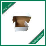 Hot Sale Wholesale Shipping Boxes Fabricant