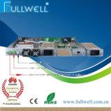 HF-Input EDFA