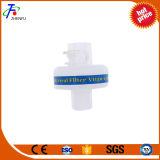 Medicla Wärme Mouisture Filter für Atem