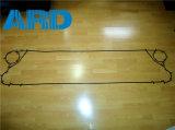 Platten-Wärmetauscher-Dichtung-Alpha Laval Tl3b Tl6b Tl15b Dichtung EPDM NBR