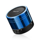 Super Baarzen 4.0 Spreker Bluetooth
