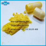 Comprar o pó de DNP drogas gordas do Burning 2, 4-Dinitrophenol DNP para a perda de peso