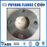 compensación FF 304L (PY0048) de 5k 80A
