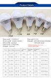Bulbo Emergency de la alta calidad 5-30W LED de la fábrica de China