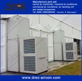 Condizionamento d'aria centrale industriale di CA per la tenda esterna Corridoio