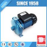 Bomba de água centrífuga da irrigação elétrica barata com o impulsor do aço inoxidável (CPM158)