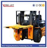 Automatique Eagle-Grip Drum Lifters pour chariot élévateur